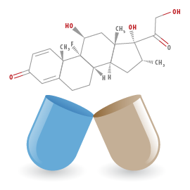 <p>GeneAnalytics enables researchers to identify compounds related to their gene sets, and further link to biochemical and pharmacological information about drugs, small molecules and metabolites, their mechanisms of action and their targets.</p>